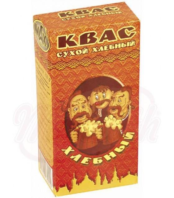 STEINHAUER Dry Bread Kvass - 350g (best before 15.12.21)