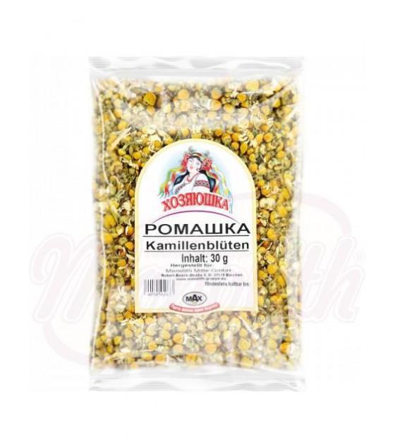STEINHAUER HOZAYUSHKA Dry Chamomile - 30g (best before 30.09.22)