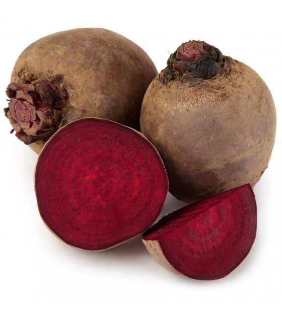 Beetroot Georgia - 1000g (Weight)