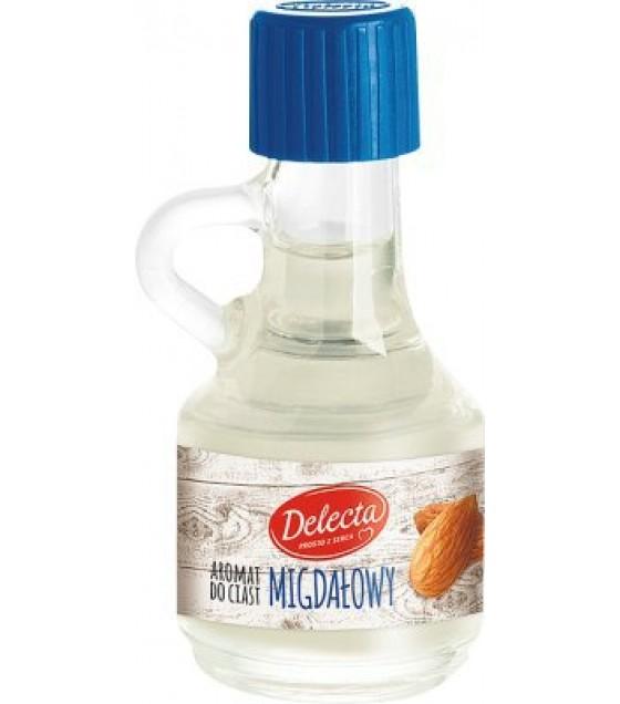 BAKALLAND Almond Flavouring - 9ml (exp. 19.08.20)