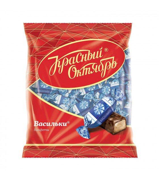 "Candies ""Vasilki"" - 250g (exp.03.08.19)"