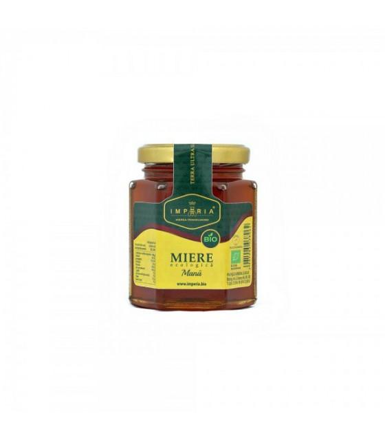 IMPERIA BIO FOREST Organic Honey - 250g (exp. 10.10.19)