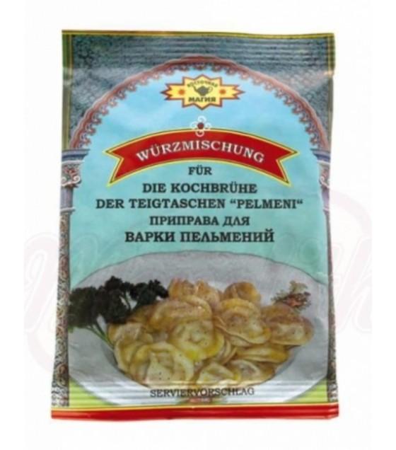 STEINHAUER VM Seasoning mix for Cooking Dumplings - 50g (best before 20.07.21)