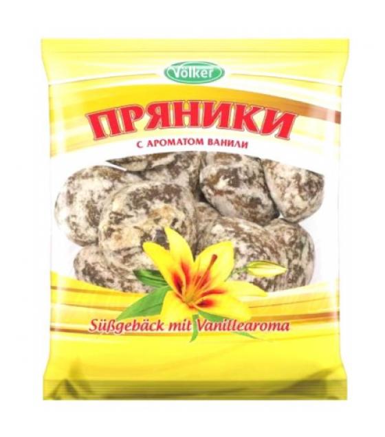 "VOLKER Gingerbread ""Vanilla"" - 400g (best before 17.01.22)"