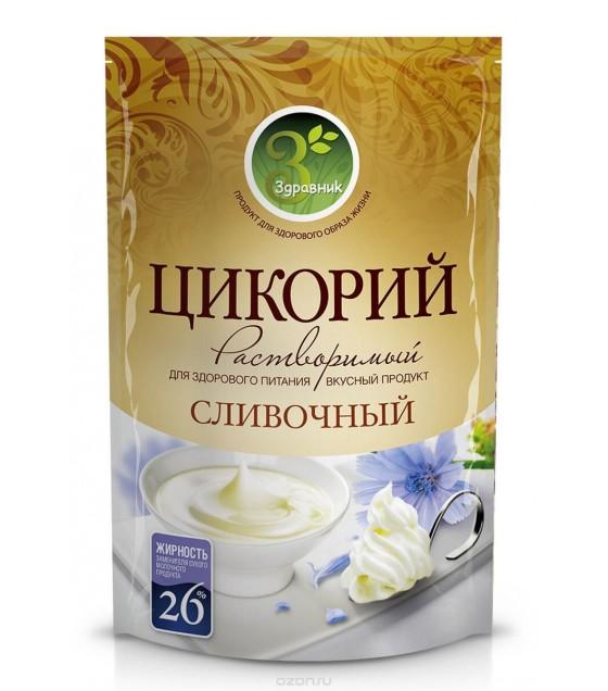 """Chicory """"Zdravnik"""" - 85g (exp. 02.11.21)"""