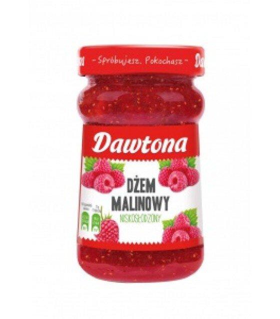 DAWTONA Raspberry Jam - 280g (exp. 20.02.2020)